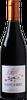 François Millet Pinot Noir Sancerre