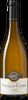 Domaine Simonin Vieilles Vignes Pouilly-Fuissé