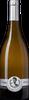 La Pauline Platine Chardonnay