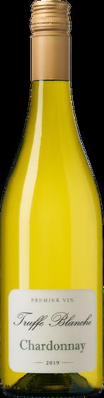 Truffe Blanche Chardonnay