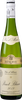Michel Kempf Pinot Blanc Réserve