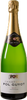 Pol Guyot Tradition Champagne Brut