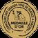 Château Vincens 'Origine' Malbec