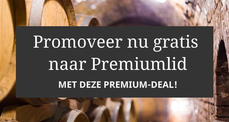 Premium deal