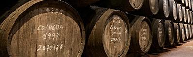 Port wijnen