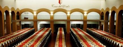Wijnhuis El Tidon